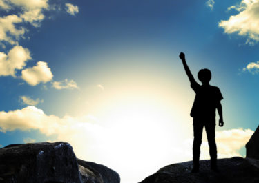 強運になる方法|小さな習慣と行動が運を育てる
