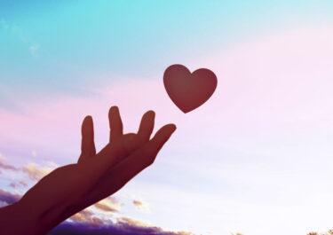 人間関係が変化するとき|スピリチュアルな現象に気づいていますか?