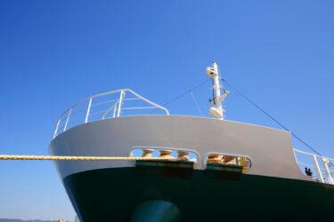 『海賊と呼ばれた男』モデルは出光興産の出光佐三!タンク底のシーンに感動!